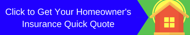 Quick Homeowners Quote