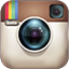 instagram logo preview 64