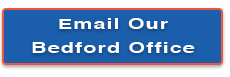 email our bedford office