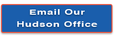 email our hudson office