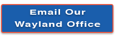 email our wayland office