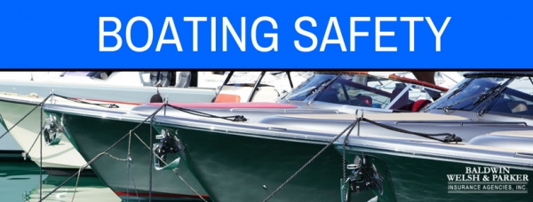 Boating Safety