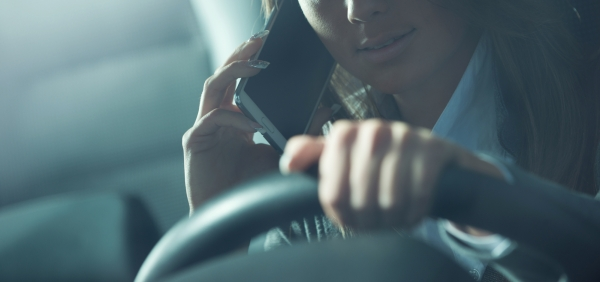 What You Need to Know About MA Hands-Free Legislation