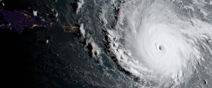 7 Ways to Prepare for a Hurricane