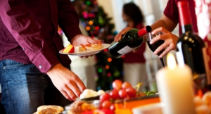 Holiday Party Hosts Could Be Serving Up Lawsuits